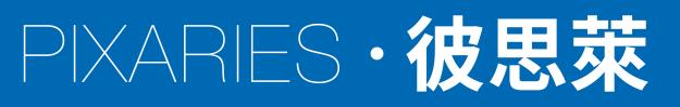 logo_4750x750-03