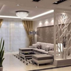 Living Room Desings Texture Wall Paint Designs For Ideas Interior Small Spaces