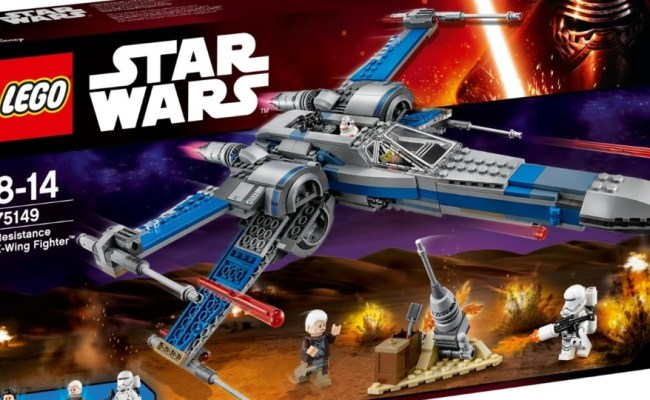 New Lego Star Wars Sets Coming Soon Swnz Star Wars New
