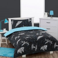 Star Wars Duvet Cover Nz - Sweetgalas