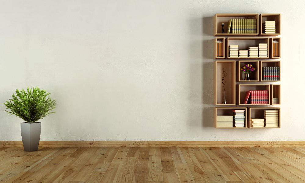 Мебель на заказ swood