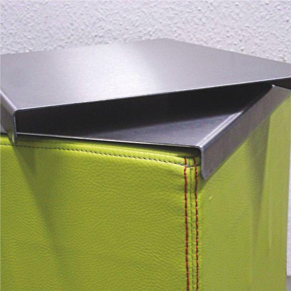 SWOOFLE Mietmöbel - Möbel mieten hier der FlatDesk eine Alternative zum Stehtische mieten