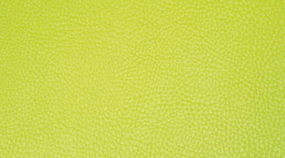 SWOOFLE Möbel - grün - schwer entflammbar - B1 - DIN 4102