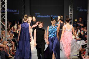 Fashion Hall Part 10 mit SWOOFLE Mietmöbel - Fashion Week Berlin - Impression 5