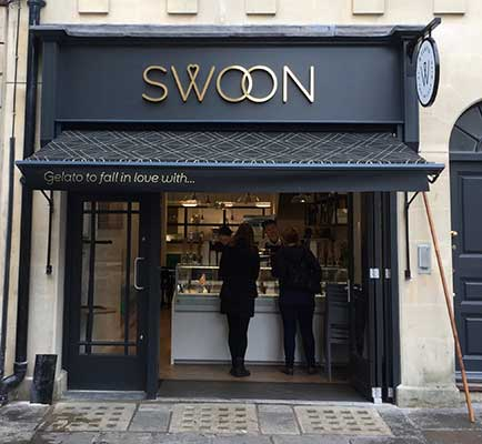 Image result for swoon bath