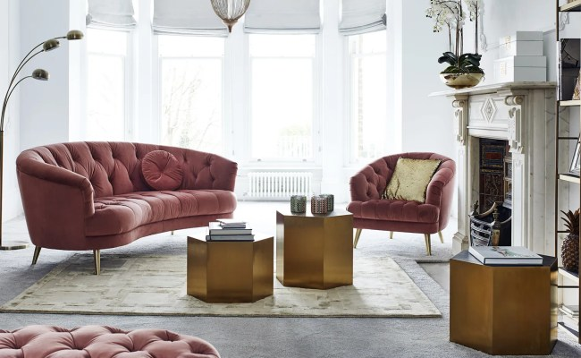 2019 Interior Design Trends I M Really Excited About