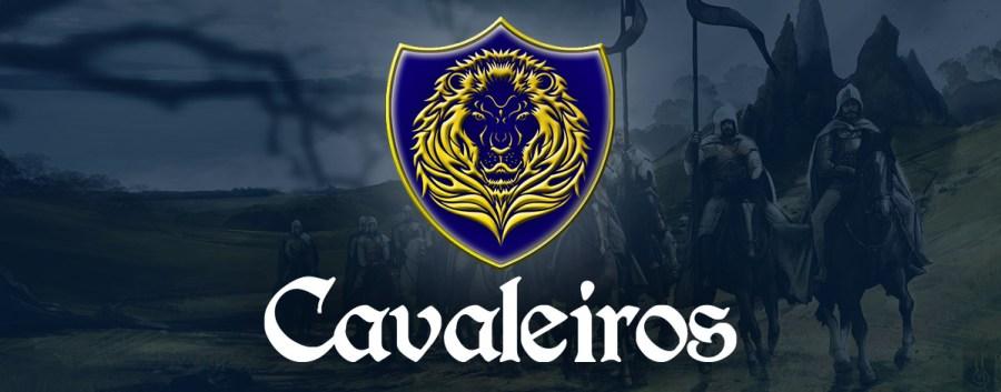 ClanHeaderCavaleiros