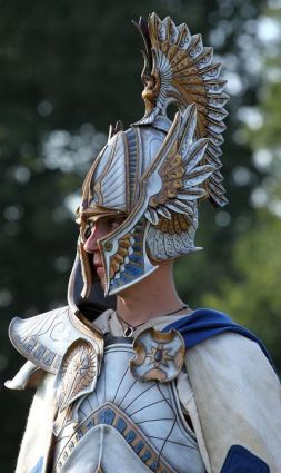 conquest-of-mythodea14