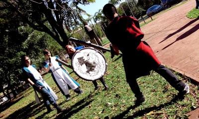 Gladius Swordplay