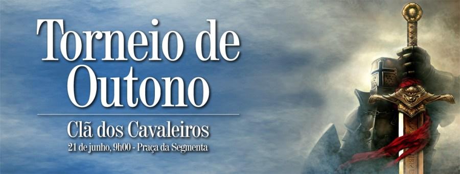 TorneioCavaleiros2015b