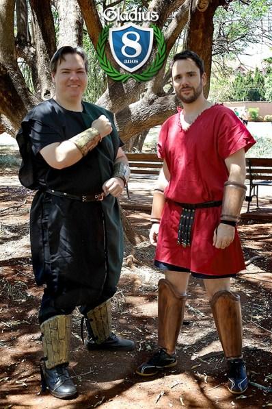 making-of-armadura-eva-gladius-swordplay-23