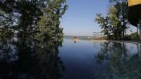 Langenburg: Mawell Resort erffnet: Luxus und Wellness fr ...