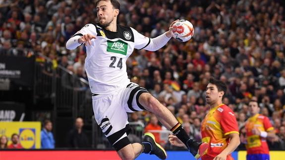 https www swp de sport handball wm 2021 aegypten gruppen spielplan spielorte corona uebertragung deutschland viertelfinale tabelle hauptrunde ergebnisse 52979108 html