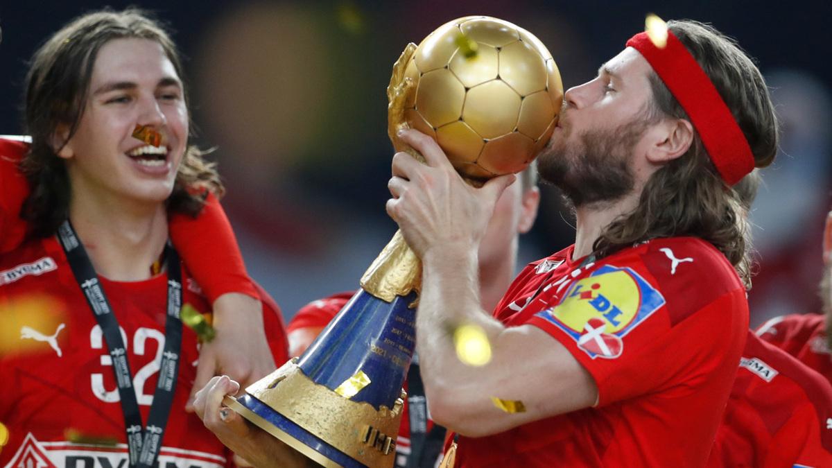 handball wm 2021 all star team 2021 mvp finale die ergebnisse im uberblick sudwest presse online