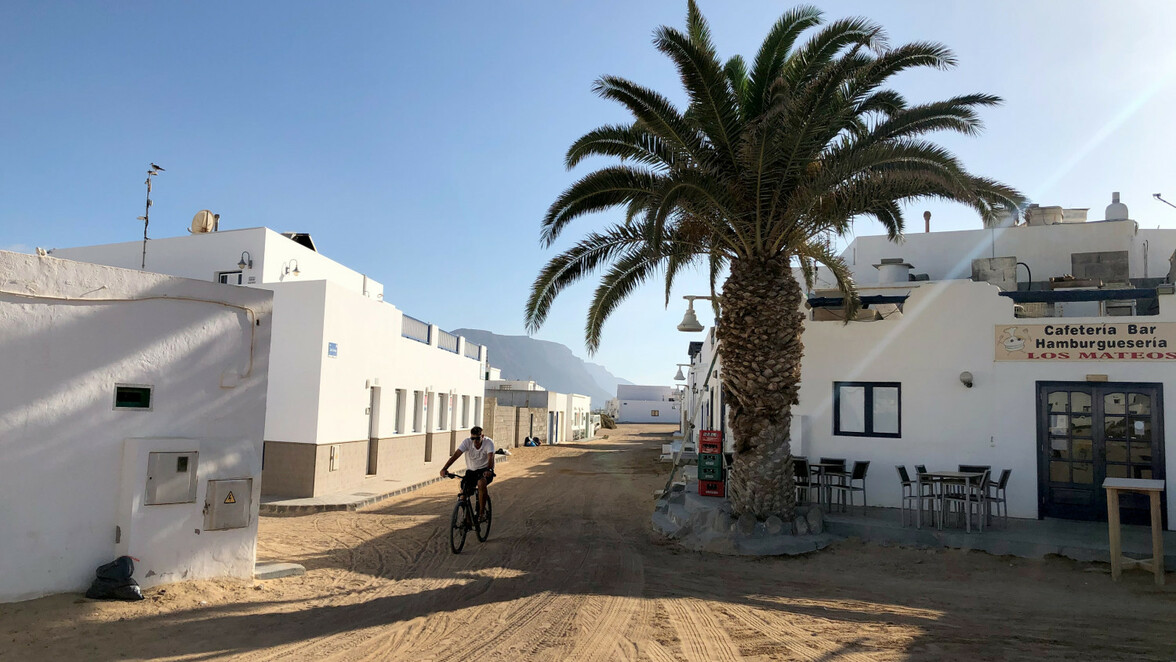 corona spanien aktuell diese regeln gelten auf den kanaren pcr test bei der einreise sudwest presse online