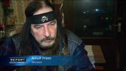 Arnulf Priem