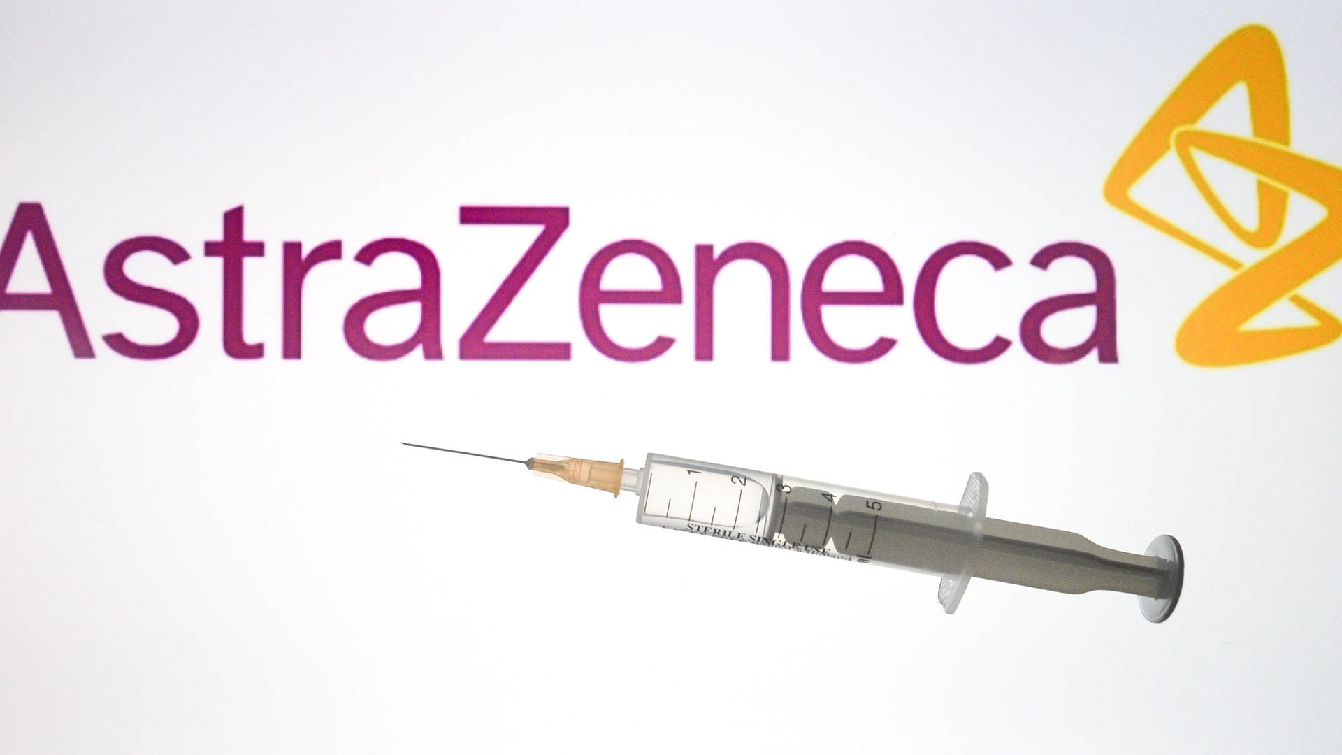 astrazeneca impfstoff ist besser als