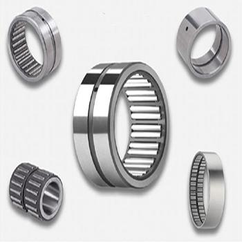 SWS Bearings products: needle bearings