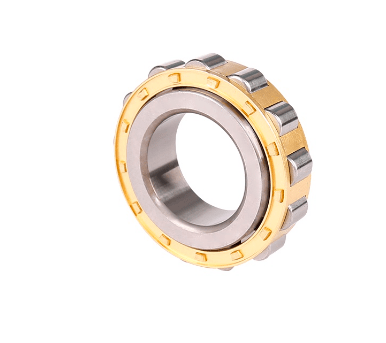Cylindrical roller bearings RN-type