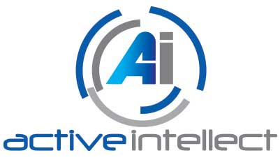 ActiveIntellect Logo