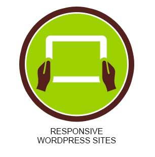 Responsive WordPress Sites