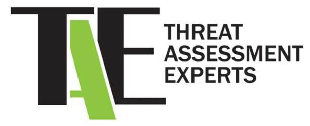 tae-logo