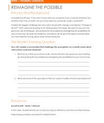 Change-School-planner-inside-page