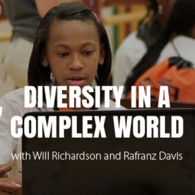 diversity-in-a-complex-world-podcast-facebook