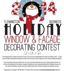 flemington-holiday-decorating-contest-poster