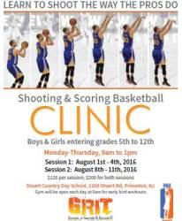 grit-basketball-clinic-flyer-thumbnail
