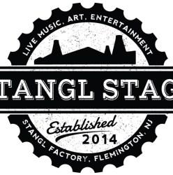 stangl-stage-logo-white-bg-786px