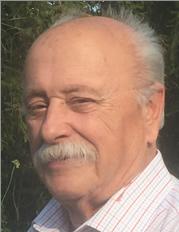 Werner Wustrack