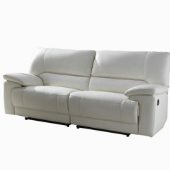 Sofa Tantra Di Malaysia Cushion Cover Replacement Sin Wee Seng Industries Sdn Bhd Leading Manufacturer Rec 967