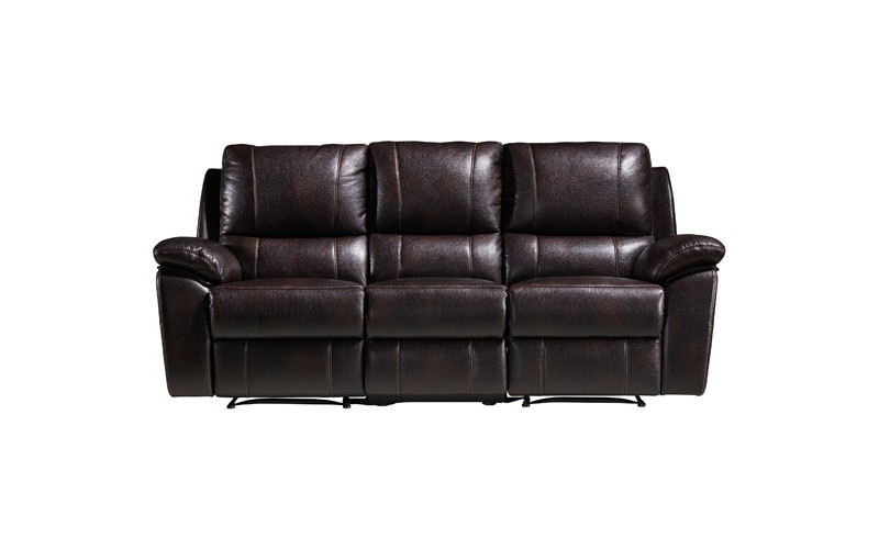 sofa tantra di malaysia best reclining sofas sin wee seng industries sdn bhd leading manufacturer nf rec 1008