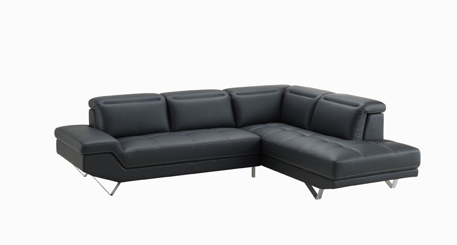 sofa tantra di malaysia ikea white leather sectional sin wee seng industries sdn bhd leading manufacturer fph 2103l