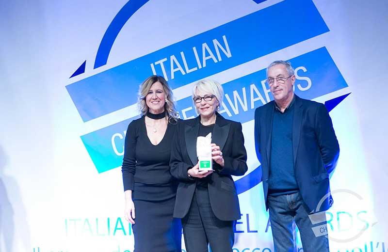 ItalianChannelAwards_home