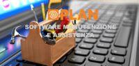Passepartout Plan – Software gestionale per manutenzione e assistenza