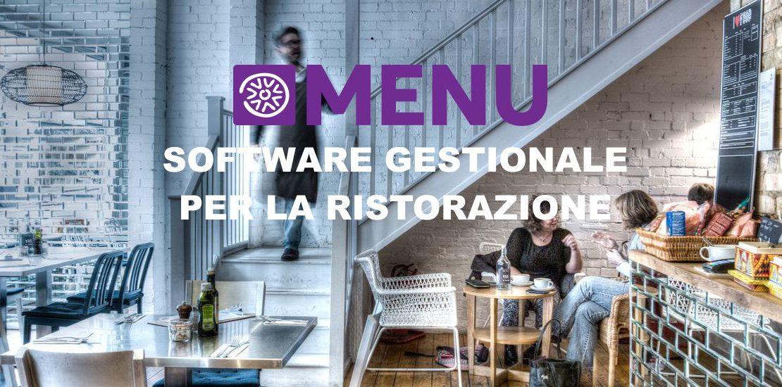 banner-passepartout-menu