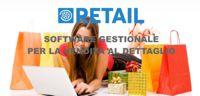 Passepartout Retail – Software gestionale per la vendita al dettaglio