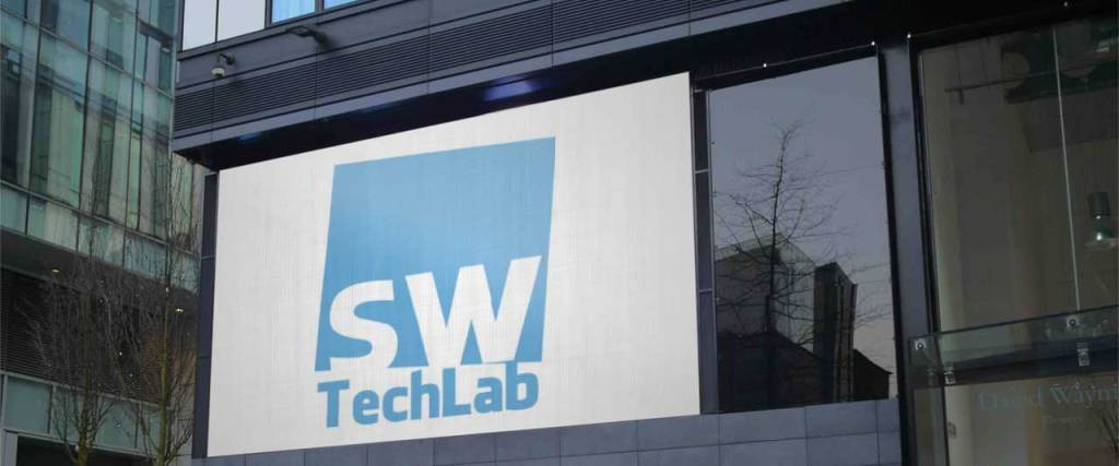swtechlab-image