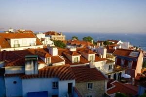 Lisbon, Lisboa, Portugal, Europe