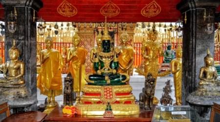 thailand, asia
