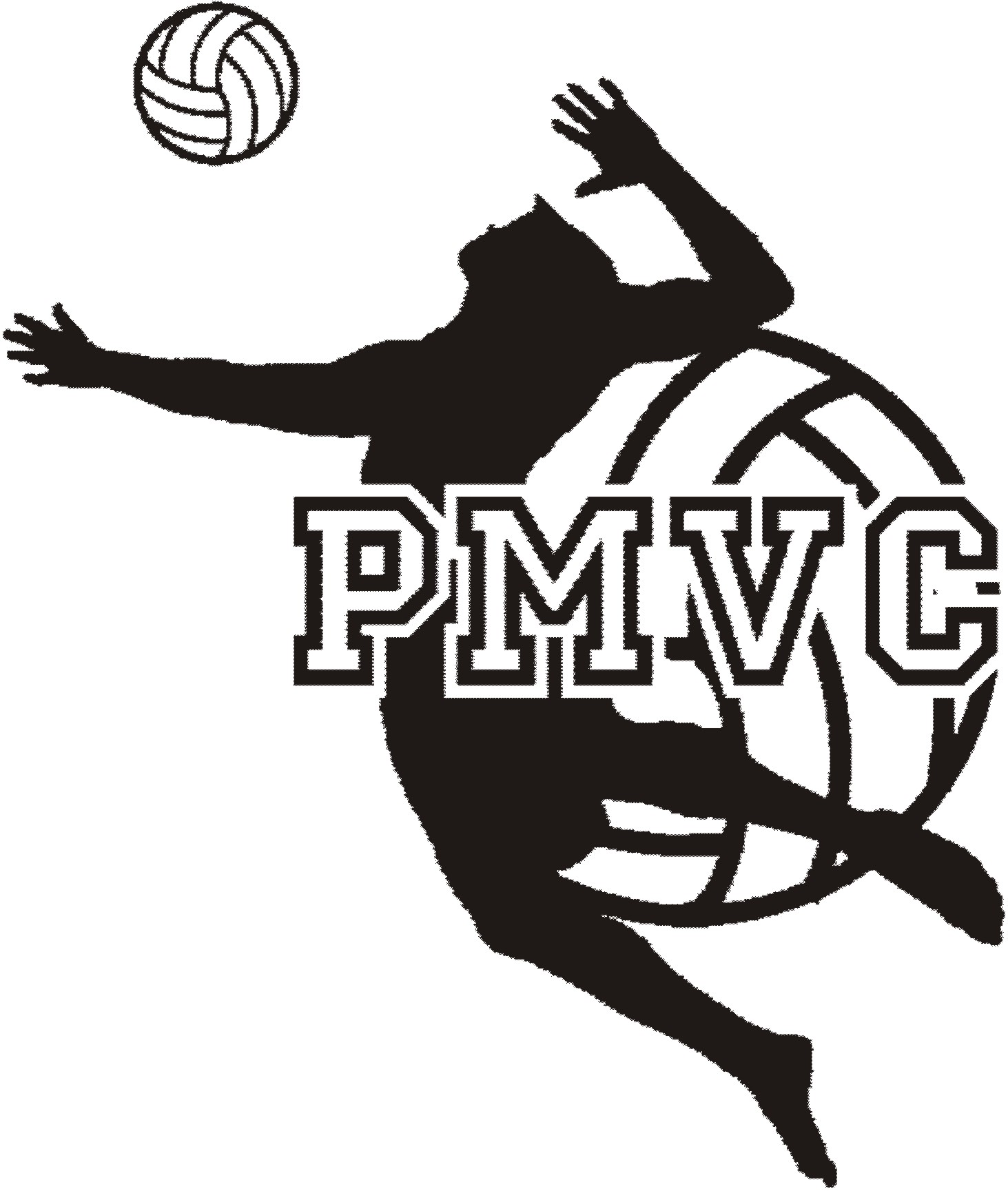 PMVC to hold a 25 Hour Volleython at Plymouth Life Centre