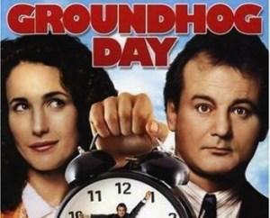 Ed Reform Groundhog Day – It's still 1974