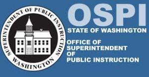 OSPI Candidates  Forum – ESD 112 – Tuesday April 12, 2016