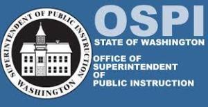 OSPI_Logo
