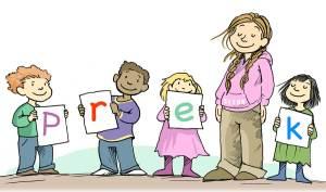 Pre-K: Destroying children and teachers – A True Story
