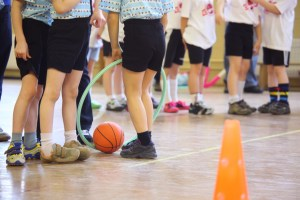 Well-being programs in schools might be doing children more harm than good