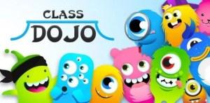 Class Dojo – Controlling Children?