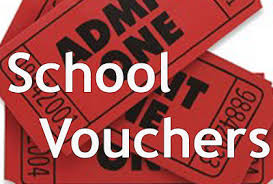 School vouchers – should parents have choice?